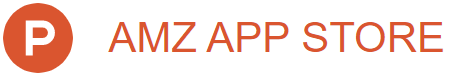 amzappstore.com